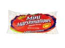 Hospitality Mini Marshmallows 12/16oz, 673400