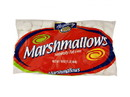 Hospitality Marshmallows 12/16oz, 673405