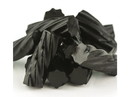 Darrell Lea Australian Black Licorice 15.4lb, 676110