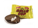 Boyer Candy Mallo Cups, Wrapped 15lb, 682104