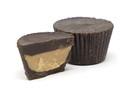 Midi Dark Chocolate Peanut Butter Cups 10lb, 688184