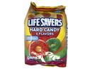 LIFESAVERS 692103 5 Flavor Life Savers® Candy 6/50oz
