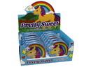Boston America Pretty Sweet Unicorn Tins 12ct, 699454
