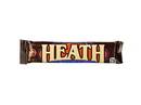 Hershey's Heath Original 18ct, 699509