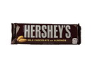 Hershey's Almond Bars 36ct, 699515