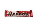 Hershey's Mounds 36ct, 699527