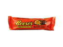 Hershey's Reese's Nutrageous 18ct, 699536