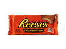 Hershey's Reese's Peanut Butter Cups 36ct, 699563