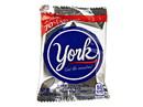 Hershey's York Peppermint Patties 36ct, 699580