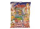 E.Frutti Gummi Lunch Bags 12ct, 699695