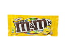 MARS Peanut M&M's Chocolate Candies 48ct, 699733
