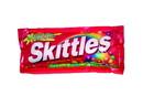 M&M Skittles Original Fruit Bite-Sized Candies 36ct, 699740