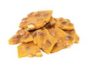 Old Dominion Peanut Brittle 25lb, 704183