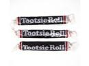 Tootsie Tootsie Roll Long Twists 30lb, 748205