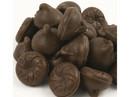 Wilbur Milk Chocolate Wilbur Buds 4/5lb, 749205
