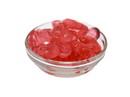 Vidal Gummi Pink Flamingos 12/2.2lb, 754185