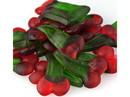 Vidal Gummi Twin Cherries 12/2.2lb, 754280