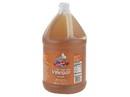 Woebers Apple Cider Vinegar, 4% 6/1gal, 779724