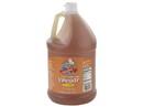 Woebers Apple Cider Vinegar, 5% 6/1gal, 779727
