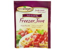 Mrs. Wages No Cook Freezer Jam Fruit Pectin 12/1.59oz, 804207
