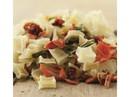Bulk Foods Natural Vegetable Flakes 15lb, 809647