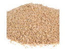 A Touch Of Dutch Natural Pork Roll Seasoning 6lb, 811015