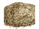 A Touch Of Dutch Natural Mild Country Sausage Seasoning 10lb, 811070
