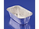 HFA 1lb Loaf Pan #317 200ct, 814021