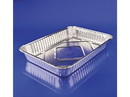HFA 13x9x2 Baking Pan #394 100ct, 814030