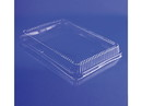 HFA Dome Lid For 13x9 Baking Pan 100ct, 814031