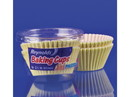 "Reynolds Metals 4.5"" Baking Cups (Cupcake) 24/50ct, 814151"