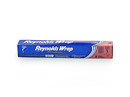 "Reynolds Metals 75sq.ft. Foil Wrap 12""x25 yd 35/75, 814175"