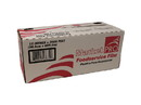"Market Pro 814216 Food Film Cutter Box 12""x2000' 1ea"