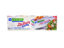 "Vintage ZipSafe Plastic Food Wrap 18""X2000', 814310"