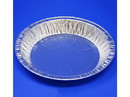 Penny Plate 9