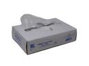 Elkay Plastics 8x10.75 Deli Sheets 1000ct, 818252