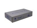 Elkay Plastics 10x10.75 Deli Sheets 1000ct, 818256