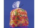 Elkay Plastics 4x2x8 Plastic Bags 2ML 1000ct, 820197