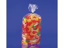 Elkay Plastics 4x2x12 Plastic Bags 2ML 1000ct, 820212