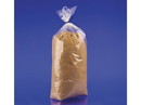 Elkay Plastics 6x3x18 Heavy Duty Bags 2ML 1000ct, 820227