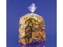 Elkay Plastics 8x3x15 Plastic Bags 2ML 1000ct, 820230