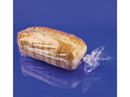 Elkay Plastics 5x4x18 Bread Bags 3/4ML 1000ct, 820654