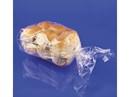 Elkay Plastics 8x3x15 Bakery Bags 3/4ML 1000ct, 820656
