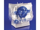 Elkay Plastics 9.75x8 Seal Top Deli Bags 1000ct, 820658