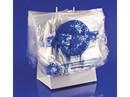 Elkay Plastics 9.75x8 Seal Top Deli Bags 1000ct, 820658