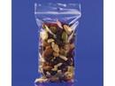 Elkay Plastics 3x5 Seal Top Bags 2ML 10/100ct, 821100