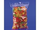 Elkay Plastics 5x7 Seal Top Bags 2ML (Pint) 10/100ct, 821112