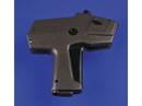 Monarch 1110 - 6 Digit Price Gun, 827015
