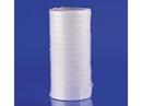 IMS Labels 16/17M Plain White Labels, 827036