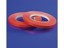 "Ben Clements 3/8""x180 Yds Red Tape/Bag Sealer, 832201"